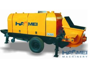 [Image: trailer-concrete-pump-300x219.jpg]