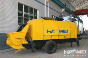 [Image: trailer-concrete-pump-300x200.jpg]
