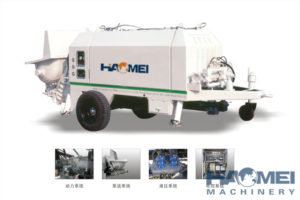 [Image: trailer-concrete-pump-4-300x200.jpg]