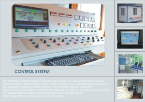 [Image: Control-system-300x211.jpg]
